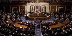 Republicanos se apoderan del Senado
