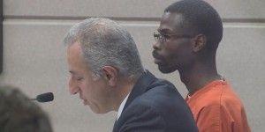 Dan sentencia de 7 años de prisión por robar violín
