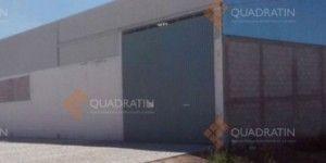PGR asegura toma clandestina en Querétaro
