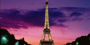 París presentará candidatura para Juegos Olímpicos de 2024
