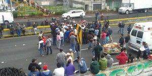 Posponen encuentro Cruz Azul – Zacatepec por protestas
