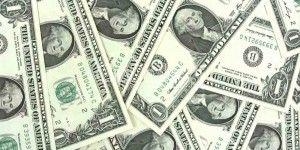 Retroceden dólar y euro en su apertura