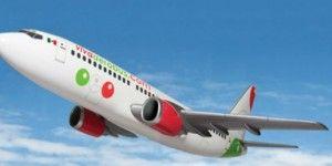Reanuda VivaAerobus vuelo Monterrey – Las Vegas