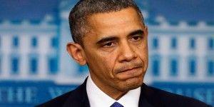 """Corea del Norte llama """"mono"""" a Obama tras acusación por ciberataque"""