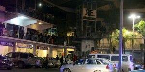 Por ajuste de cuentas balacera en bar: Gobernador de Nuevo León