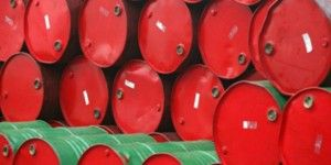 Cae precio de mezcla mexicana a 62.26 dólares por barril