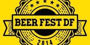 Realizarán BeerFest 2014 DF este fin de semana