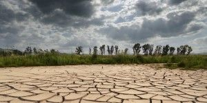 Millones son afectados por cambio climático: Banco Mundial