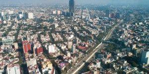 Los mejores lugares para visitar en la Ciudad de México