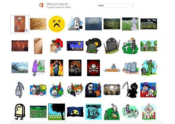 galeria de imagenes microsoft: