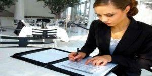 Desempleo en México de los más bajos de la OCDE