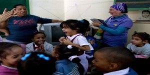 Cubanos esperan futuro mejor por acuerdo EE.UU.-Cuba