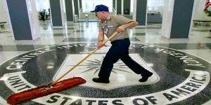 Aliados de Estados Unidos condenan las torturas de la CIA