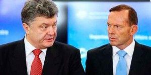 Primer día sin muertes en conflicto ucraniano