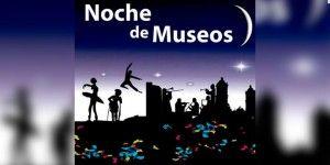 Noche de Museos en Puebla prevé la asistencia de 15 mil visitantes