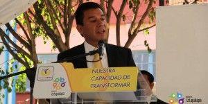 Contraloría debe indagar a Jesús Valencia: Gabriela Cuevas