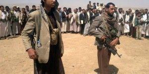 Mueren 20 niños por ataque de coche bomba en Yemen