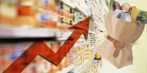 Baja inflación durante noviembre