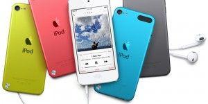 Steve Jobs será testigo en demanda contra Ipods