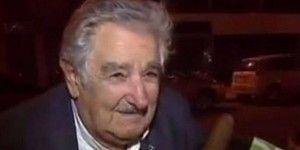 José Mujica confirma asilo a presos de Guantánamo