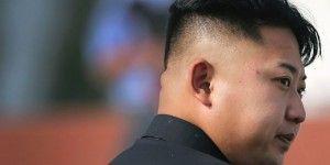 Corea del Norte amenaza con iniciar guerra en EE.UU