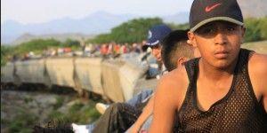 Sedena rescata a 74 migrantes en Tamaulipas