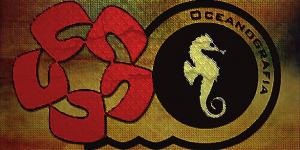 Senadores y SFP se reunirán por el Caso Oceanografía