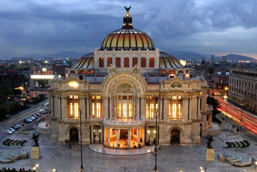 http://cdn.lopezdoriga.com/wp-content/uploads/2014/12/palacio-de-bellas-artes11.jpg