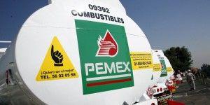 Piden destituir a Romero Deschamps para que Pemex sea más competente