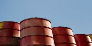 Mezcla mexicana baja hasta 48.20 dólares por barril