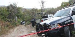 Asesinan a regidor de Cuatro Ciénegas
