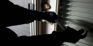 Consejos para evitar robos en casas durante las vacaciones