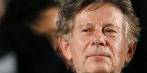 Falla intento de Roman Polanski para librar la cárcel