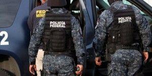 Liberan a menor secuestrado en Tamaulipas