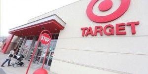 Target cierra sus tiendas en Canadá