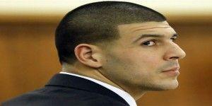 Comienza el juicio de Aaron Hernández por asesinato