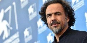 Birdman fue creada gracias a mi voz interna: Iñárritu
