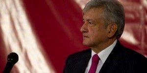 AMLO recibió 66 millones de pesos del SME: extesorero