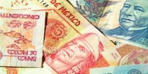 Chilenos reciben más dinero que mexicanos al año