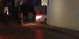Sufre atentado hijo de exdiputado de Quintana Roo