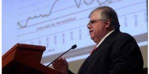 Banxico prevé inflación de 3 por ciento para 2015