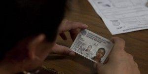 Hasta el 15 de enero para renovar credencial de elector