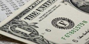 Dólar se cotiza en 15.65 pesos