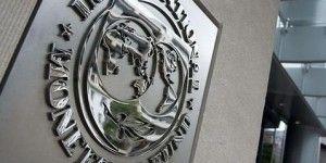 Reduce FMI crecimiento de México para 2015