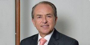 En SLP siempre hemos tenido elecciones muy competidas: Juan Manuel Carreras