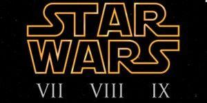 Episodios de Star Wars se estrenarán cada dos años