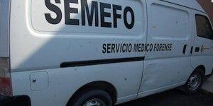 Cuerpos encontrados en Guerrero son de médicos y abogado: fiscal general