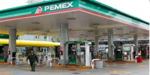 Aumentan las estafas en gasolineras