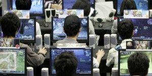 Muere por agotamiento mientras jugaba videojuegos