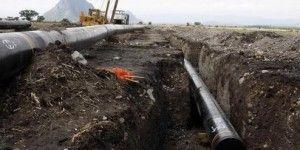 CFE adjudicó a consorcio operar gasoducto Waha-Presidio